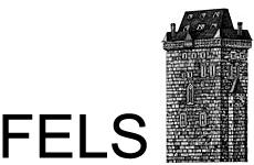 Фасадные панели Fels