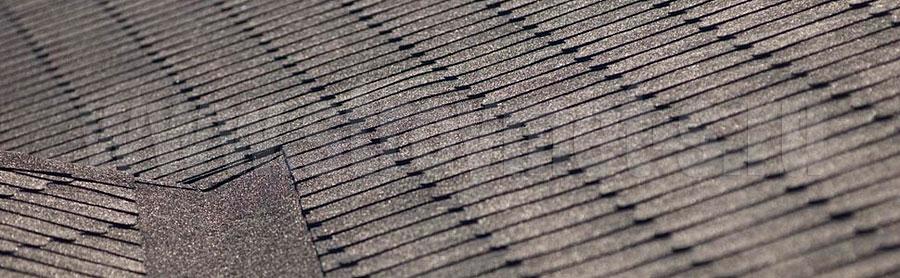 Вибро и шумоизоляции материалы для