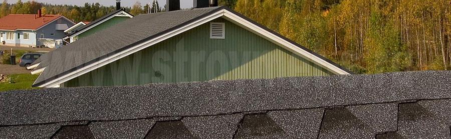 Пароизоляция какой стороной укладывать на потолке