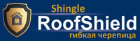 ������ �������� Roofshield