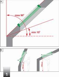 Как правильно накрыть крышу мягкой кровлей видео