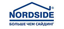 Виниловый сайдинг Nordside (Россия)