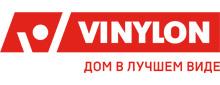 Сайдинг VINYL-ON (Россия)