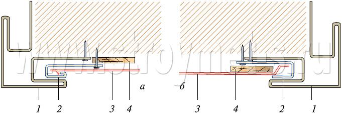 Калькулятор фасада  helionltdru