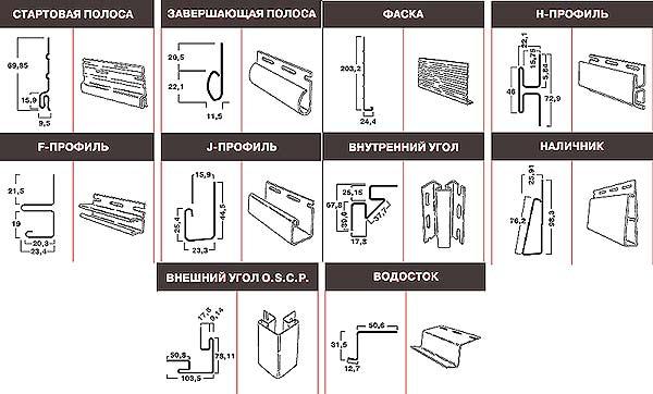Инструкция По Укладке Сайдинга - фото 6