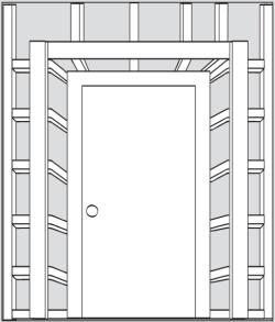 Монтаж цокольного сайдинга  цены инструкции  Фасадные