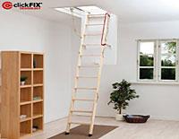 velux. Black Bedroom Furniture Sets. Home Design Ideas