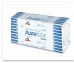 URSA PureOne 34 PN