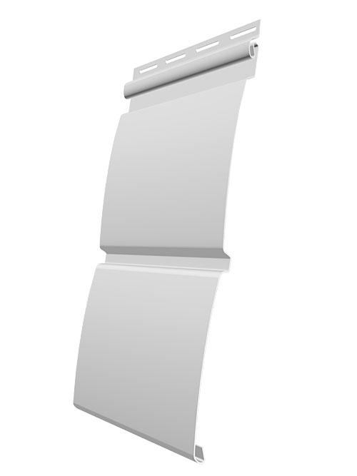 shop/fasad/ sayding -viniloviy/ - Grand Line