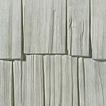 Фасадные панели Nailite серии Щепа