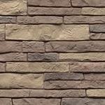 Фасадные панели Nailite серии Природный камень ПРЕМИУМ