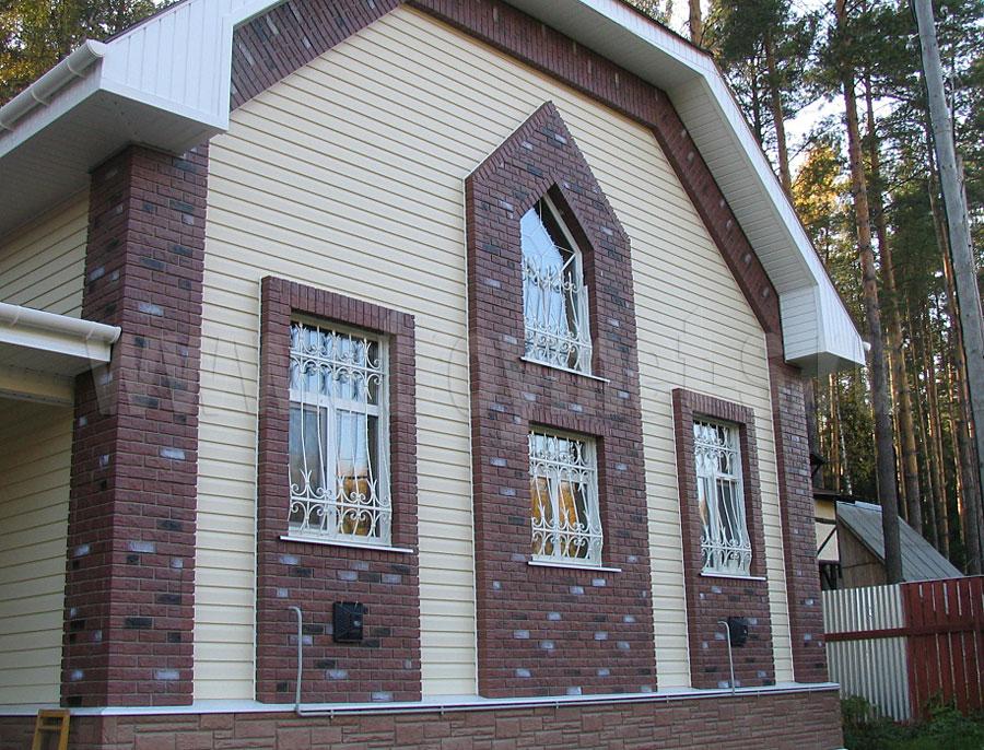 Краскопульты для покраски фасадов домов