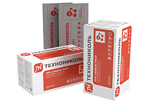 Гидроизоляции материал дымохода для