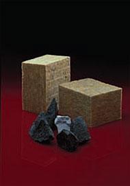 Теплоизоляционные плиты Paroc
