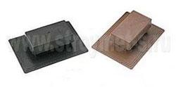 Плиточный плитки с удалить клей